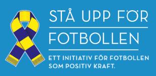 """<a name=""""sta-upp-for-fotbollen""""></a>Stå upp för fotbollen"""
